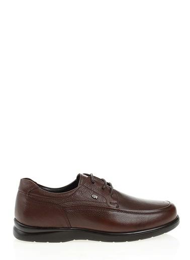 Comfort Ayakkabı-Greyder